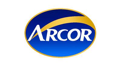 arcor-gad-solutions