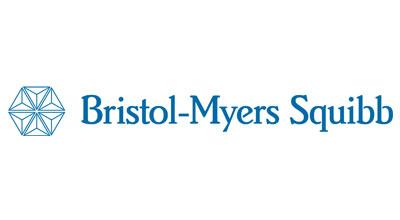 bristo-myers-universiy-gad-solutions