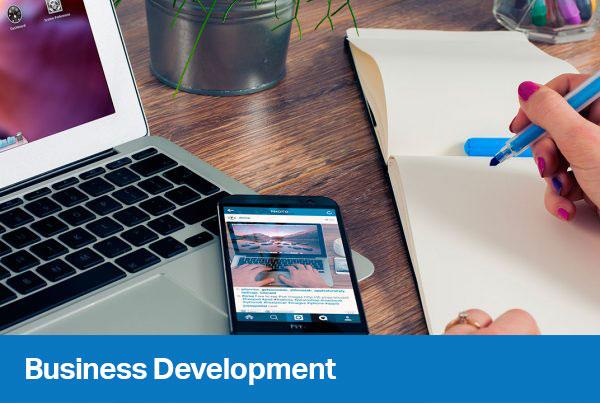 business-development-gad-solutions
