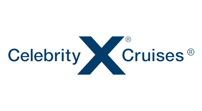 celebrity-cruises-gad-solutions