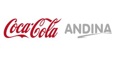 coca-cola-andina-gad-solutions