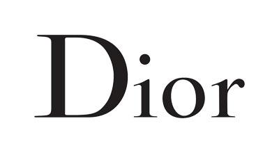 dior-gad-solutions