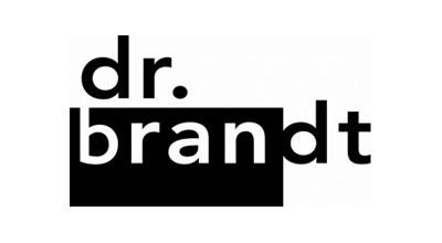 dr-brandt-gad-solutions