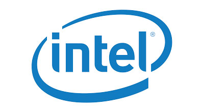 intel-logo-gad-solutions