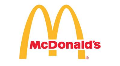 mcdonalds-gad-solutions