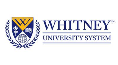 whitney-university-system
