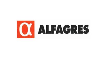 alfagres-gad-solutions