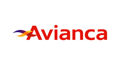 avianca-gad-solutions