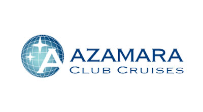 azamara-club-cruises-gad-solutions