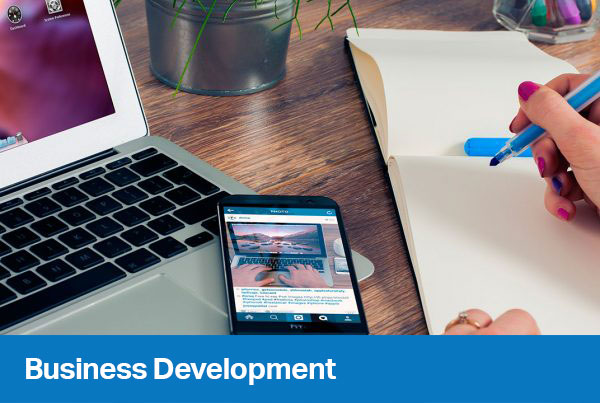 business-development-gad-solutions