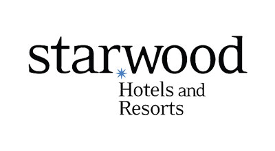 starwood-gadsolutions
