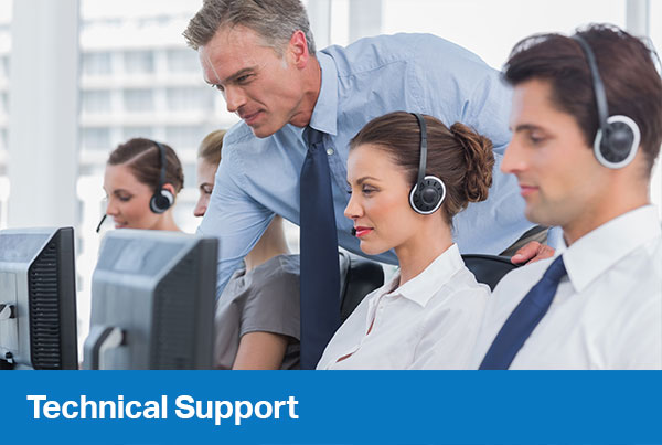 technical-support-gad-solutions